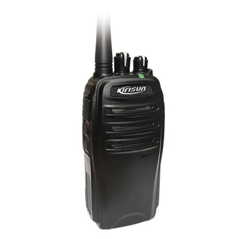 УКВ радиостанция Kirisun PT260 U