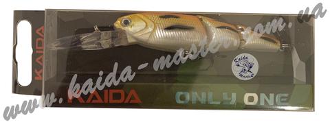 Воблер KAIDA 10 см