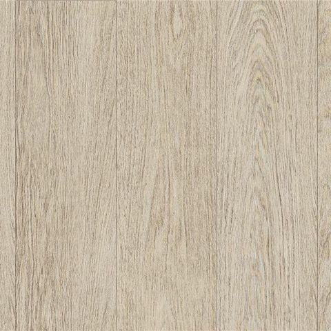 Виниловый ламинат Pergo Classic Plank Click V3107 Дуб дворцовый серо-бежевый 40013