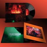 Erasure / The Neon (LP)