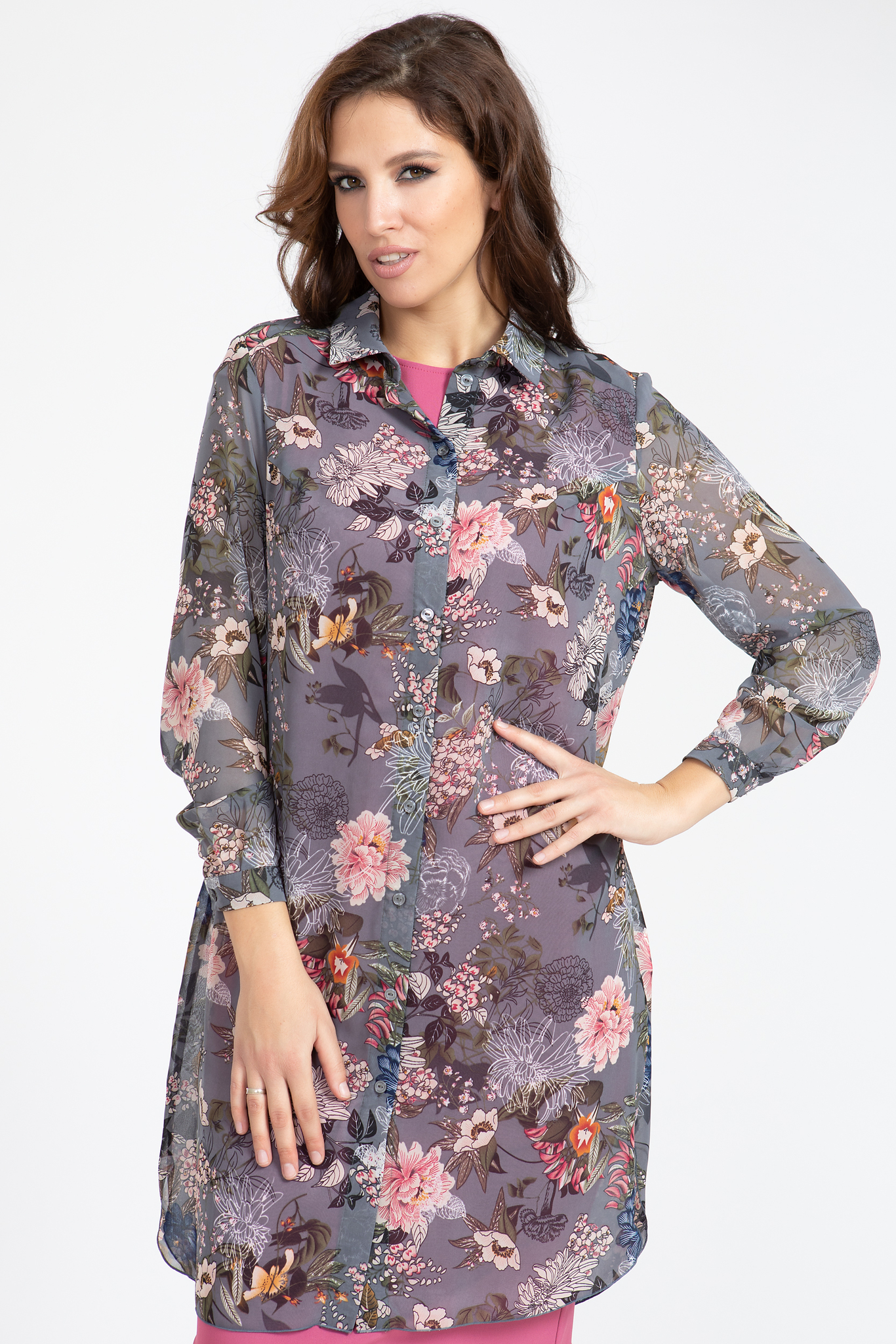 5151  Блуза