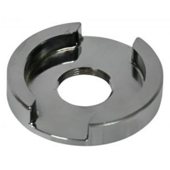 Аксессуары для блендеров Стопорное кольцо для блендеров Rawmid stop_coil_rawmid.png