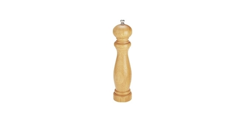 Мельничка для перца CLASSIC 22 см