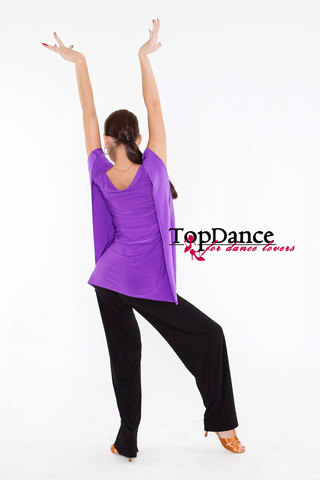Туника для танцев
