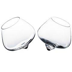 Бокалы Cognac glasses, Normann Copenhagen, 2 шт, фото 5