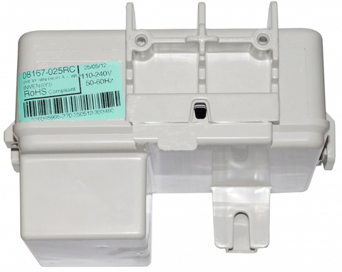 Модуль для холодильника Whirlpool (Вирпул) - 481223678549 с 481223678547