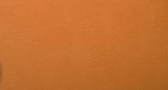 Искусственная кожа Cordova camello (Кордова камелло)