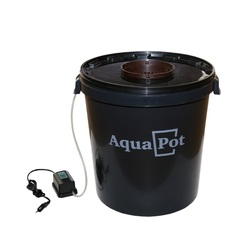 AquaPot XL (с компрессором)