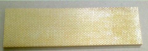 10361 Лопатка для SACCO 2000/2750
