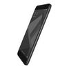 Xiaomi Redmi 4X 32GB Black - Черный