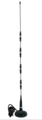 Антенна Antey 906, 13,5 дБ, SMA/FME, 2 метра кабель
