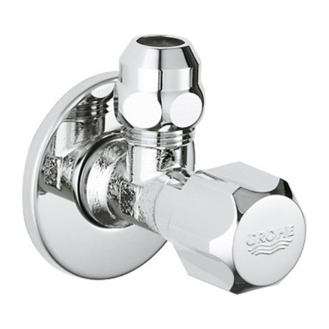 Вентиль GROHE Grohe (2201700M)