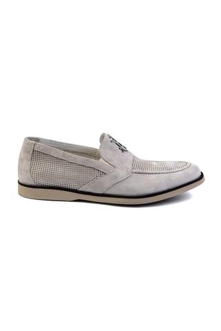 Туфли Mario Bruni модель 62943