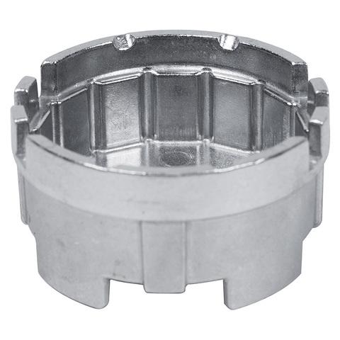 Съемник масляных фильтров, 64.5 мм, 14 граней, Lexus, Toyota МАСТАК 103-44164