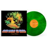 Paul Kantner, Jefferson Starship / Blows Against The Empire (Limited Edition)(Coloured Vinyl)(LP)