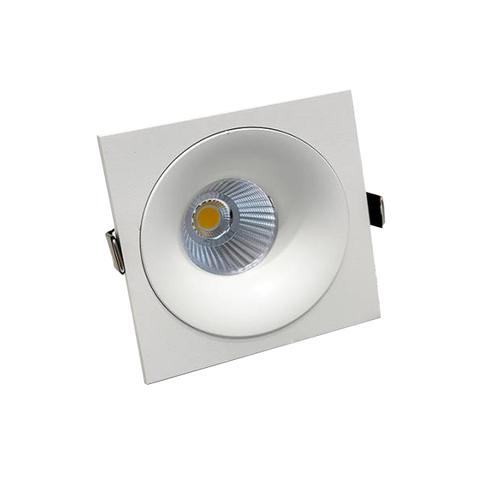 IT06-6016 WHITE + IT06-6016 FR1 WHITE фото