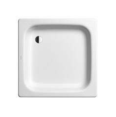 Поддон Kaldewei Sanidusch 396 белый 90х90