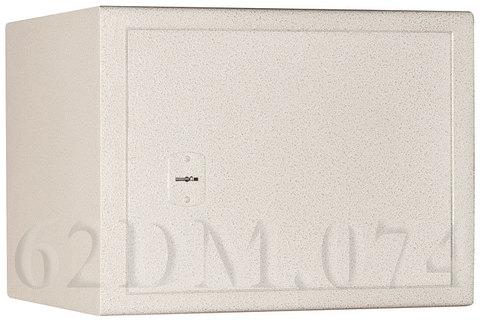 Мебельный сейф 62DM.074