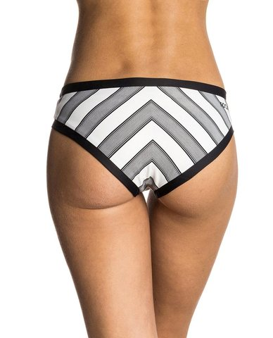 RIP CURL Mirage Line Up Hipster