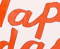 Трусы женские стринги  LP-2647 комплект 2шт.