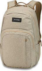 Рюкзак Dakine Campus M 25L Mini Dash Barley