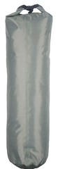 Гермобаул Redfox Dry bag 40L серый - 2
