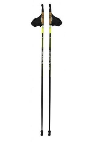 Палки фиксированные Nordic Walker Athletic 105sm
