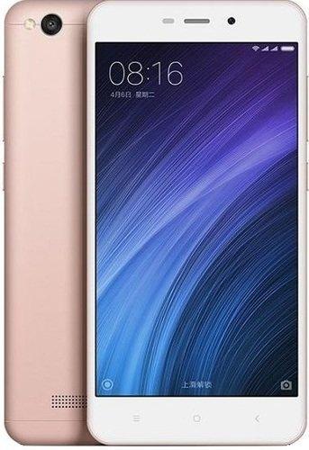 Xiaomi Redmi 4A 2/16gb Rose Gold pink1.jpg