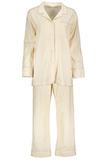 Эксклюзивная женская пижама Zimmerli