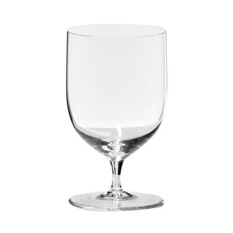 Бокал для воды Riedel, «Water», 290 ml