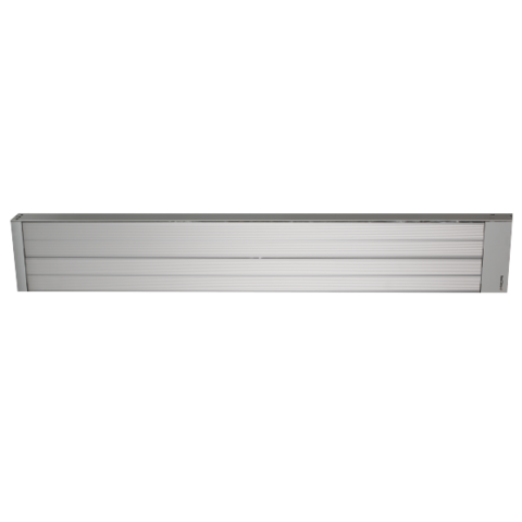 Инфракрасный обогреватель NeoClima IR-3.0 потолочный