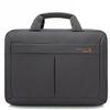 """Сумка для ноутбука Brinch BW-207 Серый 15,6"""""""