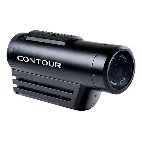 Экшн камера CONTOUR Roam 3