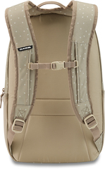Рюкзак Dakine Campus M 25L Mini Dash Barley - 2