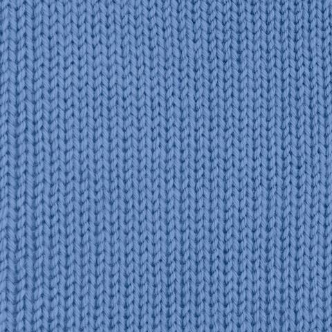 Gruendl Hot Socks Pearl Uni 11