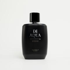 Di Aqua intense
