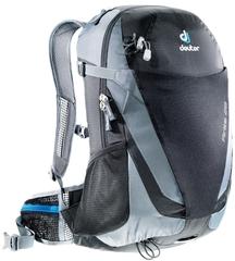 Deuter Airlite 28 Black-Titan - рюкзак туристический