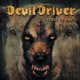 Devildriver / Trust No One (RU)(CD)