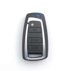Пульт Webasto Telestart BMW