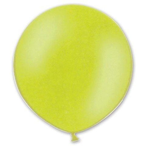 РА 350/008 Олимп пастель Apple Green