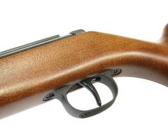Пневматическая винтовка Diana 350F N-Tec Magnum Premium 4,5 мм