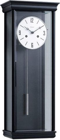 Настенные часы Kieninger 2632-96-01