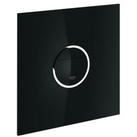 Кнопка для инсталляции GROHE Ondus (38915KS0)