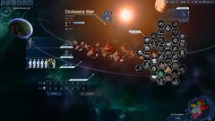 Stardrive 2 Digital Deluxe Edition (для ПК, цифровой ключ)