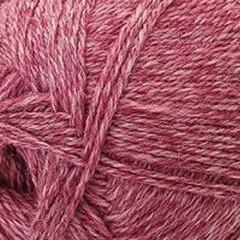 8013 (Розовый налив)