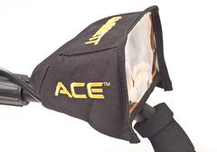 Металлоискатель Garrett ACE 400i + Pro Pointer AT