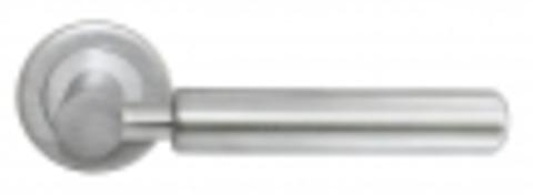 Ручка дверная NC-4 CSA
