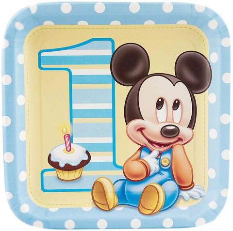 Печать на сахарной бумаге, День Рождения 34