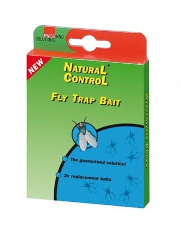 Запасной набор для Мухоловки SWISSINNO Fly Trap