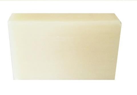 Натуральное мыло молоком ослиц OliveLove 100 гр